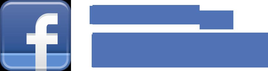 Facebook knop